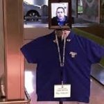 Madid ALQUILER telepresencia