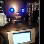 Robots para Retail comercio