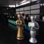 Gallery-13-Tokyo-the-Robot-Grupo-ADD-300x225